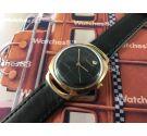 Reloj antiguo suizo Fortis True Line automatico