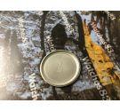 Vintage manual winding watch Baume & Mercier Plaqué OR 15 jewels