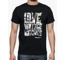 Men's T-Shirt Movement BN (N)