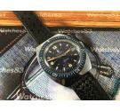 Festina diver vintage swiss watch manual winding *** SPECTACULAR ***