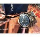 Reloj cronógrafo automático antiguo Seiko Automatic Ref 6139 JAPAN A 739944