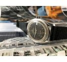 Universal Polerouter Geneve Microtor vintage automatic watch cal 69