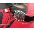 Omega reloj suizo antiguo automático Cal 565 Ref 166.041 *** NOS New Old Stock ***