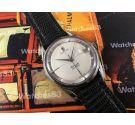 Manual winding vintage watch Festina 17 rubis