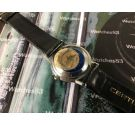 Vintage swiss watch Certina automatic NEW ART New old stock 70s