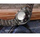 Seiko Kakume SpeedTimer chronograph vintage automatic watch Ref 6138-0030 JAPAN A