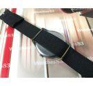 Universal Geneve vintage swiss manual winding watch cal 262