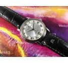 Maurice Lacroix Reloj suizo antiguo automático + Estuche