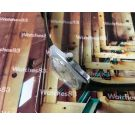 Fortis Skyleader vintage swiss manual winding watch 17 jewels