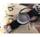 Reloj antiguo suizo automático Cyma NAVYSTAR Conquistador Automatic by SYNCHRON