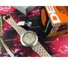 Tissot Sideral vintage swiss automatic watch + BOX *** NOS ***