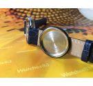 Certina Waterking 210 automatic reloj antiguo automático 28 jewels Cal 25-651