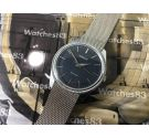 Tissot Stylist Vintage swiss hand winding watch *** New old stock NOS ***