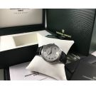 Frederique Constant swiss automatic watch fc-303/310/315X3P4/5/6 + Box + Papers