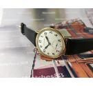 Longines vintage swiss manual winding watch 1927 Solid Gold 18K *** ONLY COLLECTORS ***