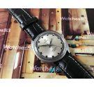 Omega Seamaster Cosmic vintage swiss manual winding watch Ref 135016 Tool 105