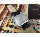 Omega Seamaster Cosmic Reloj antiguo de cuerda Ref 135016 Tool 105