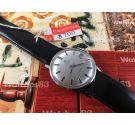 Certina automatic NEW ART New old stock Reloj antiguo automático 70s *** NOS ***