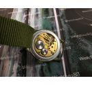 Zenith antiguo reloj suizo de cuerda *** GRAN DIÁMETRO ***