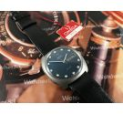 Omega De Ville NOS vintage swiss automatic watch Cal 752 Tool 106 *** New Old Stock ***