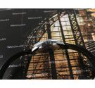 Mondia Friendship Diver Reloj suizo de cuerda nuevo antiguo stock *** N.O.S. ***
