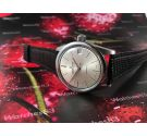 Polerouter JET Universal Geneve Microtor cal 1-69 Vintage automatic watch 28 jewels