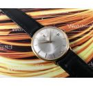 N.O.S. Festina Manual winding vintage watch *** New old stock ***
