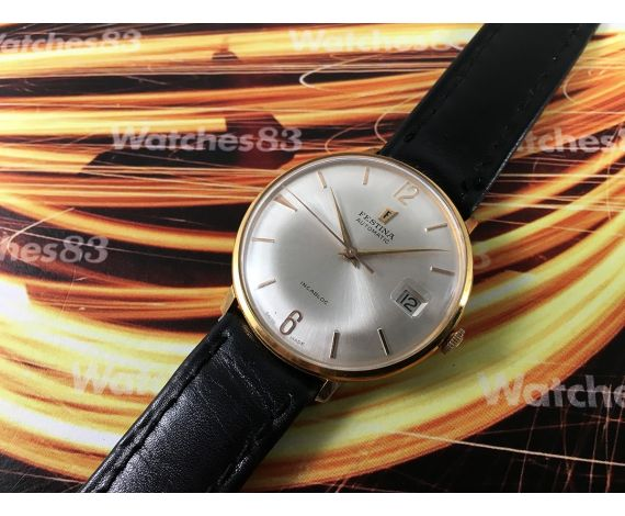fullxfull zibbet old vintage womens il accurist ladies wilberforcewatches hero mechanical wind by gallery watches fqwq gold up watch on