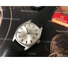 NOS Omega Geneve vintage automatic watch cal 565 ref 166.041 *** New Old Stock ***