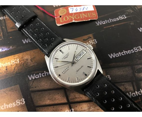 watches classical the old img nostalgic timeless p in item vintage days shanghai watch wrist