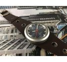 Tissot Sideral N.O.S. vintage swiss automatic watch *** New Old Stock ***