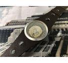 Tissot Sideral NOS Reloj vintage suizo automático *** Nuevo de antiguo Stock ***