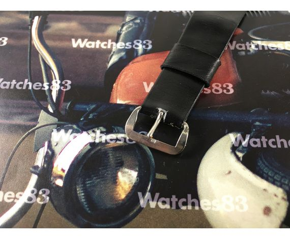 Certina New old stock Reloj antiguo de cuerda manual 70s *** N.O.S. ***