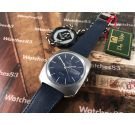 N.O.S. Omega De Ville vintage swiss automatic watch Cal 752 Ref. ST 166.095 Tool 106 *** New old Stock ***