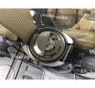 Jaeger LeCoultre Reloj suizo antiguo automatico Gran diámetro *** COLECCIONISTAS ***