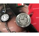 Omega De Ville Ufo NOS vintage swiss automatic watch Cal 1002 Ref. 166.094 *** New old stock ***