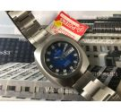Potens N.O.S. vintage swiss automatic watch 25 jewels INCABLOC *** New old stock ***