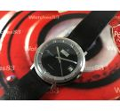 "Potens Elegance ""Polerouter"" N.O.S. vintage swiss automatic watch *** New Old Stock ***"