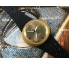 N.O.S. Omega Dynamic Genève vintage swiss automatic watch Cal 752 Tool 107 *** New Old Stock ***