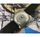 Miramar Genève 25 jewels N.O.S. Vintage automatic wristwatch *** New old stock ***