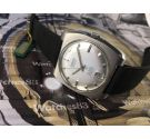 Miramar Genève 25 jewels N.O.S. Vintage automatic wristwatch *** New old stock ***