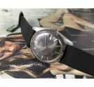 Miramar Genève N.O.S. Vintage hand wind wristwatch Rolex Oyster Datejust Type *** New old stock ***