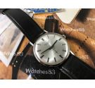 NOS Festina vintage swiss manual wind watch 17 Rubis *** New Old Stock ***