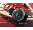 N.O.S. Omega Dynamic Genève vintage swiss hand wind watch Cal 601 Ref. 135.033 Tool 107 *** New Old Stock ***