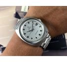NOS Omega SEAMASTER Jumbo vintage swiss automatic watch Cal 565 Ref. ST166.065 *** New Old Stock ***