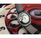 Breitling Chronomat Vintage chronograph chrono automatic swiss watch 40mm Ref 81950 *** SPECTACULAR ***