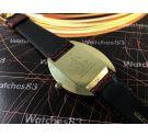 Omega Seamaster Cosmic Cal 601 Vintage swiss manual winding watch Ref 135017 Tool 107 *** WONDERFUL ***
