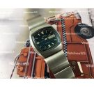 Radiant Blumar NOS Reloj antiguo suizo automático *** Nuevo de antiguo stock ***