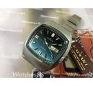 Radiant Blumar N.O.S. Vintage swiss automatic watch *** New old stock ***