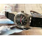 Festina Diver NOS old swiss automatic watch 20 ATMOS 25 Rubis *** New Old Stock ***